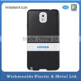High Quality Back Case Civer For Smartphone,Convenient Snap On For N7100 Mobile phone Case Wholesale