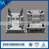 Alibaba China Supplier for Tungsten Carbide Metal Mould