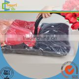 Space saver vacuum storage bags for clothing                                                                         Quality Choice