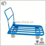 Oem Service Designs Of Mechanical Trolley
