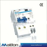 CE certificate rocker switch circuit breaker