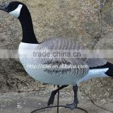 Wholesale plastic hunting goose decoys