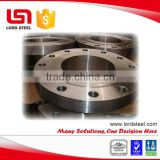 high quality stainless steel flange boat accessories flange