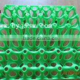 Colorful Bulk Egg Cartons Factory (Export Standard)