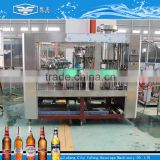 Most competitive Cheap zhangjiagang beer filling machine