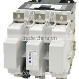 INquiry about GHISALBA GH52 Magnetic Contactor