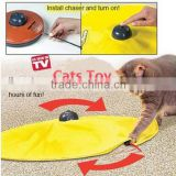 wholesale cat toys bulk cat toys free samples