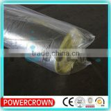 fiber glass insulation thermal insulation materials glass wool made in china