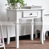 Living room tea table antique design carved wooden tea table design                                                                         Quality Choice                                                     Most Popular