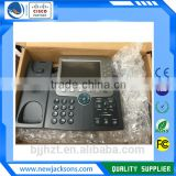 Brand New Cisco Original IP Phone CP-7975G=