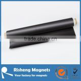 Coustomized rubber refrigerator flexible magnet sheet