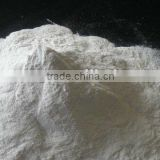 china main land factory supply muriate of potash for sale