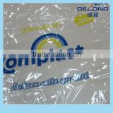 big discount pvc mattress cover film/printing pvc mattress film