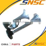 3721115-Q204 air horn assy for FAW truck parts SNSC parts high quality parts 2015 hot sell for FAW parts SNSC