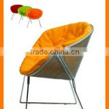 Living Room Furniture Folding Chair ( NH108 )