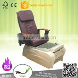 electrical pedicure spa for nail salon&beauty supplier foot spa tub salon pedicure spa
