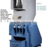 Trustworthy china supplier plastic crusher blades grinder