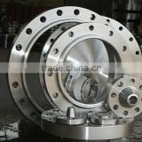 BS 4504 PN10 16 forged steel Blind flange dn500 pn10