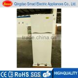 propane gas refrigerator lpg power refrigerator kerosene fridge freezer