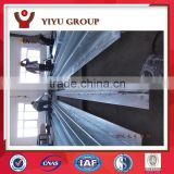 Suspension system Ceiling T bar