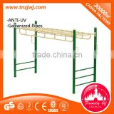 high quality aerobic step ladder work out fitness equipment for school