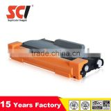 compatible toner cartridge for Brother toner tn2220 tn2010 black