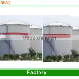 industrial grade mono propylene glycol/PG manufacturer suppliers