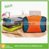 China online shopping wholesale travel cosmetic bag promotional cosmetic bag beautiful cosmetic bag with handle