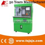 Boost Your Buying Request China-made CRIS-1 Common Rail Test Bench With Test Data From Taishan