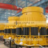 Factory direct sales small cone crusher,small cone crusher price,lab small crusher