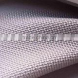 neoprene rubber sheet embossed surface processing mesh skin/shark skin/diamond skin/hexagon skin