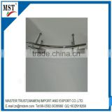 Metal ceiling hanging type display rack/wire/new products/prefab homes/china suppliers