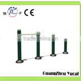 Outdoor fitness equipment playground equipment monkey bars