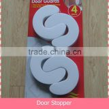 Door Safe Guard, Door Decorations Stopper, Cartoon Baby Safety Door Stopper