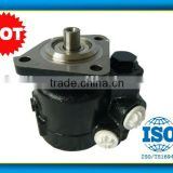 LUK ZF 7673 955 304 Power Steering Pump for Indian TATA Truck Parts