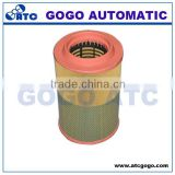 Wholesale Cheap Discount high car oil filter