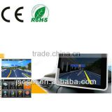 large supply ! good price 7'' mtk8377 android mid tablet pc manual with bluetooth GPS phone call