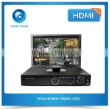 DVR h264 CMS Free Software DVR 32 HD