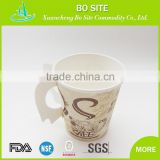 Wholesale China Products manual paper cup with handle machine