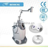 Hips Shaping Beauty Fda Approved Hifu Ultrashape Machine/ Hifu Therapy/ Ultrashape Technology 1.0-10mm