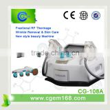 CG-108A Fractional RF Thermagic Machine