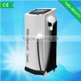 New product 808nm Diode Laser for Hair Removal Laser and Hair Removal Feature Personal Care