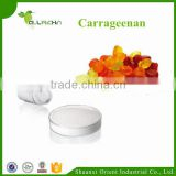 Kappa Carrageenan Jelly Powder With Lowder Price