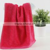 bamboo yarn bath towel knitting machine