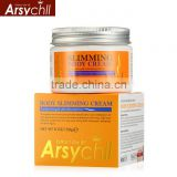 Chinese weight loss product loss weight cream for fat woman body slimming weight loss