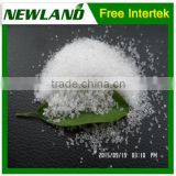 2015 China Manufacturer Main Chemical Product Fertilizer Urea Phosphate