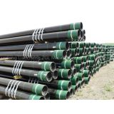 Inquiry about 55C seamless carbon steel pipe