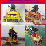 High quality Road Building Construction Tools And Equipment Power Trowel