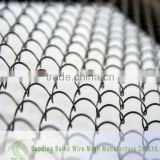 Baina Aluminum Anti-theft Fencing For Sale