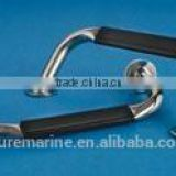 ACCESSORIES STAINLESS STEEL HAND RAIL Boat Hand Rail NEW Grab Rail